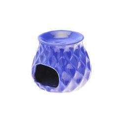 Aroma lampička modrá