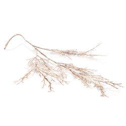 Dekorativní větvička Berry, 75 cm