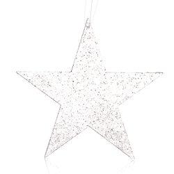 Hvězda, 15 cm