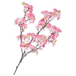 Umělá květina Sakura