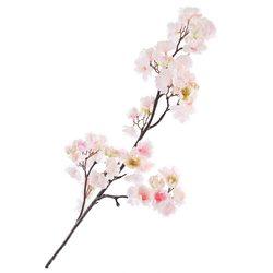 Umělá květina Větev 1