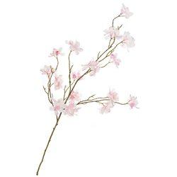 Umělá květina Větev 2
