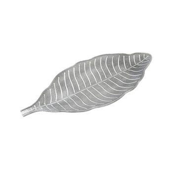 List Raysun, 50x22x3 cm, polyresin