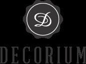 Decorium.cz